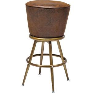 Barová židle Kare Design Lady Rock