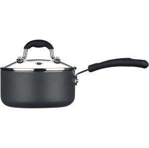 Hrnec Premier Housewares Cooking, ⌀ 16 cm