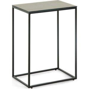 Odkládací stolek La Forma Rewena