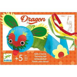 Dětská hra Djeco Divoký drak
