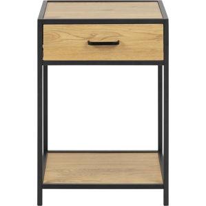 Noční stolek Actona Seaford