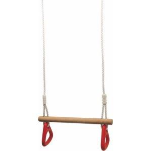 Závěsné kruhy Legler Swing
