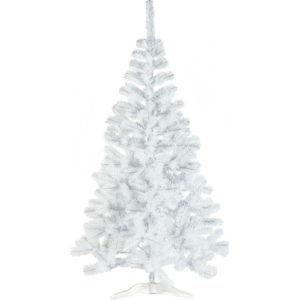Vánoční umělé stromečky