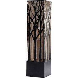 Stojací lampa Kare Design Mystery Tree, výška, 78,5cm