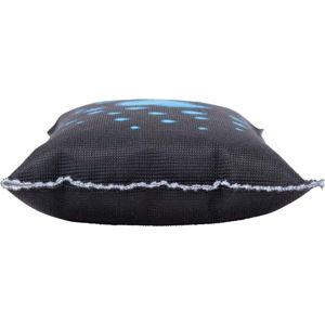 Černý odvlhčovač vzduchu do auta Wenko