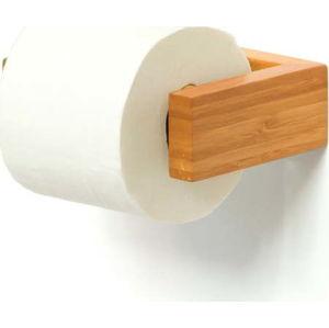 Držák na toaletní papír Wireworks Natural