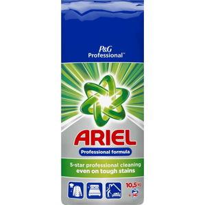 Rodinné balení pracího prášku Ariel Regular, 9,8kg(140pracíchdávek)