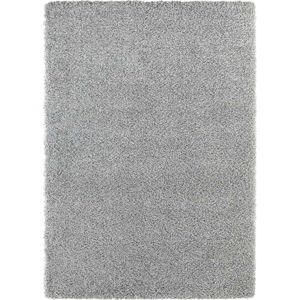 Světle šedý koberec Elle Decor Lovely Talence, 160 x 230 cm