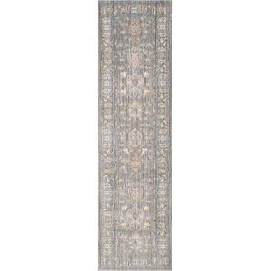 Koberec Safavieh Graham, 243 x 68 cm