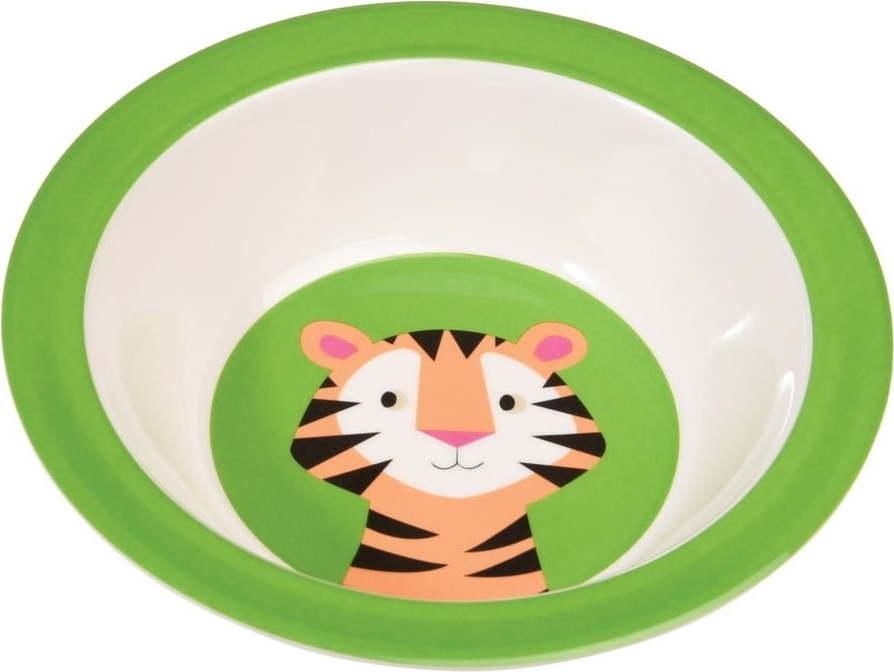 Miska Rex London Jim The Tiger