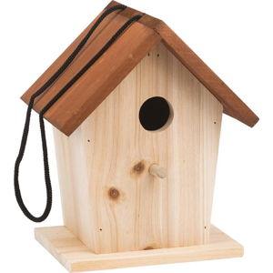 Ptačí budka Moulin Roty