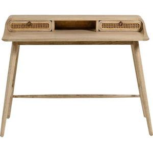 Pracovní stůl LA Forma Nalu, 60 x 110 cm