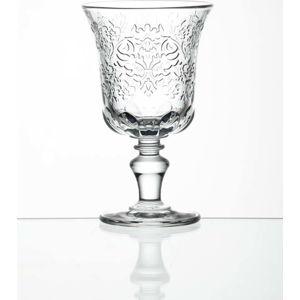 Sklenka na víno na noze La Rochére Ambois, 260 ml