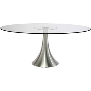 Jídelní stůl Kare Design Possibilita, 120x180cm