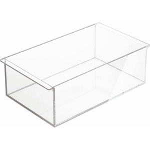 Organizér InterDesign Clarity, 30,5x18cm