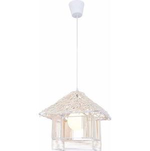 Stropní svítidlo Kulube Light